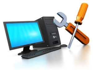 phillip allen desktop support specialist helpdesk support specialist